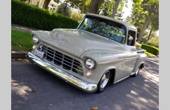 1956 Chevrolet 3100 for sale 101397797