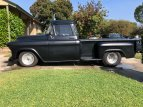 1956 Chevrolet 3100 for sale 101398770