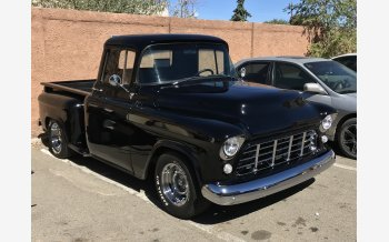 1956 Chevrolet 3100 for sale 101406922