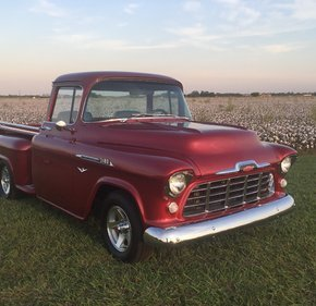 1956 Chevrolet 3100 for sale 101435009