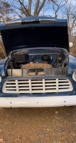 1956 Chevrolet 3100 for sale 101437440