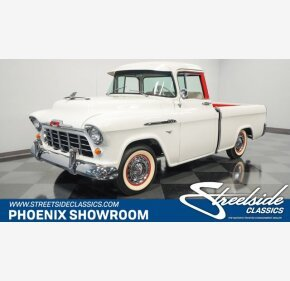 1956 Chevrolet 3100 for sale 101471821