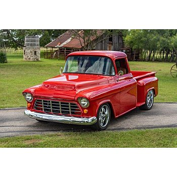 1956 Chevrolet 3100 for sale 101551901