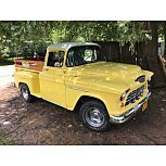 1956 Chevrolet 3100 for sale 101573854
