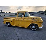 1956 Chevrolet 3100 for sale 101577505
