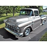 1956 Chevrolet 3100 for sale 101611069