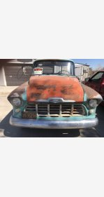 1956 Chevrolet 3200 for sale 101029948