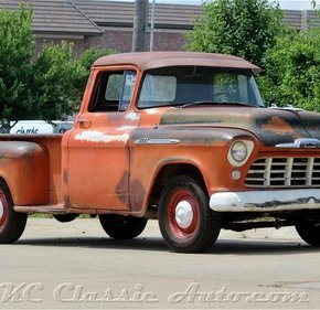 1956 Chevrolet 3200 for sale 101184999