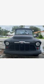 1956 Chevrolet 3200 for sale 101381787