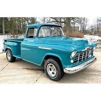 1956 Chevrolet 3200 for sale 101461548