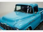1956 Chevrolet 3200 for sale 101553826