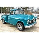 1956 Chevrolet 3200 for sale 101588568