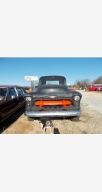 1956 Chevrolet 3600 for sale 101074743