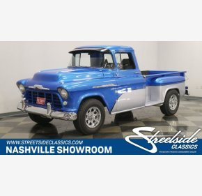1956 Chevrolet 3600 for sale 101239257
