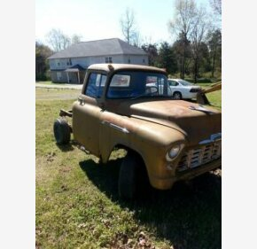 1956 Chevrolet 3800 for sale 100824289