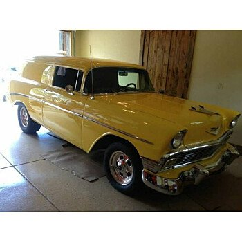 1956 Chevrolet Bel Air for sale 101064098