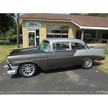 1956 Chevrolet Bel Air for sale 101011810