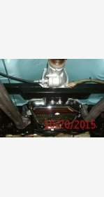 1956 Chevrolet Bel Air for sale 100824712