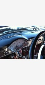1956 Chevrolet Bel Air for sale 100845674