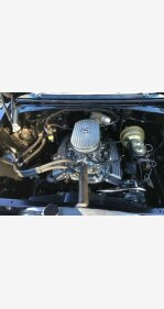 1956 Chevrolet Bel Air for sale 100894885