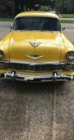 1956 Chevrolet Bel Air for sale 100960764