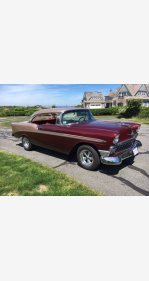 1956 Chevrolet Bel Air for sale 101007295