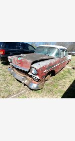 1956 Chevrolet Bel Air for sale 101017341