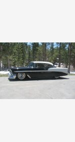 1956 Chevrolet Bel Air for sale 101023023