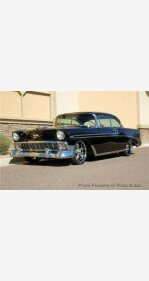 1956 Chevrolet Bel Air for sale 101041812