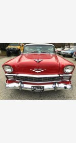 1956 Chevrolet Bel Air for sale 101064465