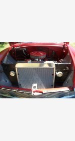 1956 Chevrolet Bel Air for sale 101072182