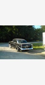 1956 Chevrolet Bel Air for sale 101079303