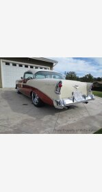 1956 Chevrolet Bel Air for sale 101090354