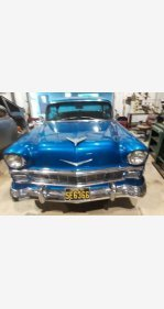 1956 Chevrolet Bel Air for sale 101096600