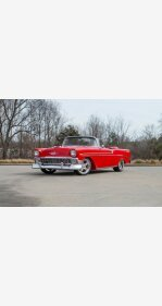 1956 Chevrolet Bel Air for sale 101097174