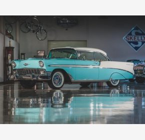 1956 Chevrolet Bel Air for sale 101105794