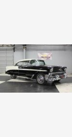 1956 Chevrolet Bel Air for sale 101109885