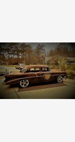 1956 Chevrolet Bel Air for sale 101109992
