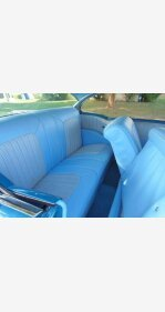 1956 Chevrolet Bel Air for sale 101139889
