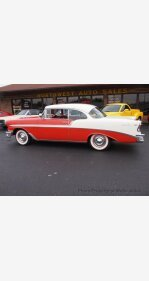1956 Chevrolet Bel Air for sale 101158362