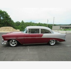 1956 Chevrolet Bel Air for sale 101170978