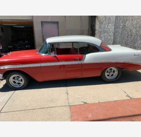 1956 Chevrolet Bel Air for sale 101184813