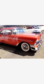 1956 Chevrolet Bel Air for sale 101185685