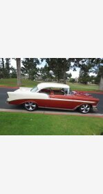 1956 Chevrolet Bel Air for sale 101189036