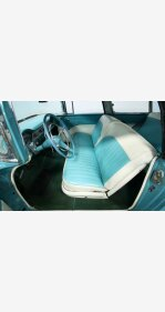 1956 Chevrolet Bel Air for sale 101195411