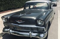 1956 Chevrolet Bel Air for sale 101196272