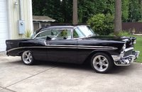 1956 Chevrolet Bel Air for sale 101200456