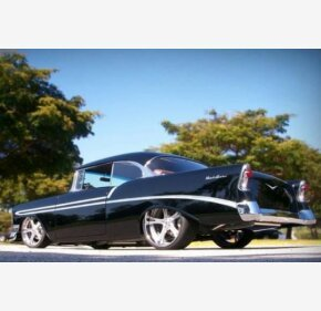 1956 Chevrolet Bel Air for sale 101204494