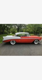 1956 Chevrolet Bel Air for sale 101208568