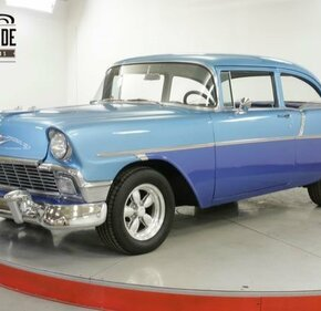 1956 Chevrolet Bel Air for sale 101211251